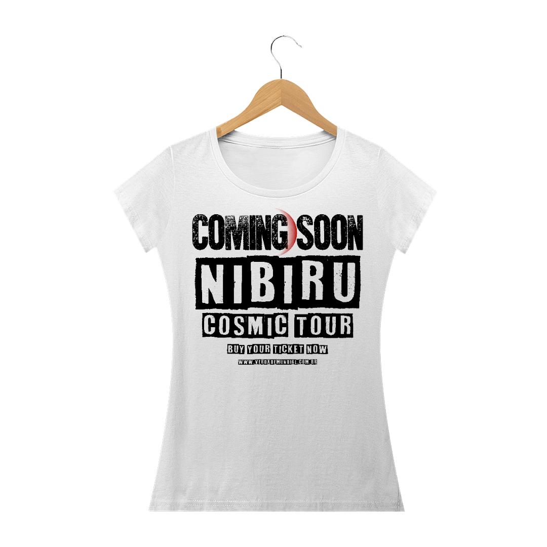 Baby Look Nibiru
