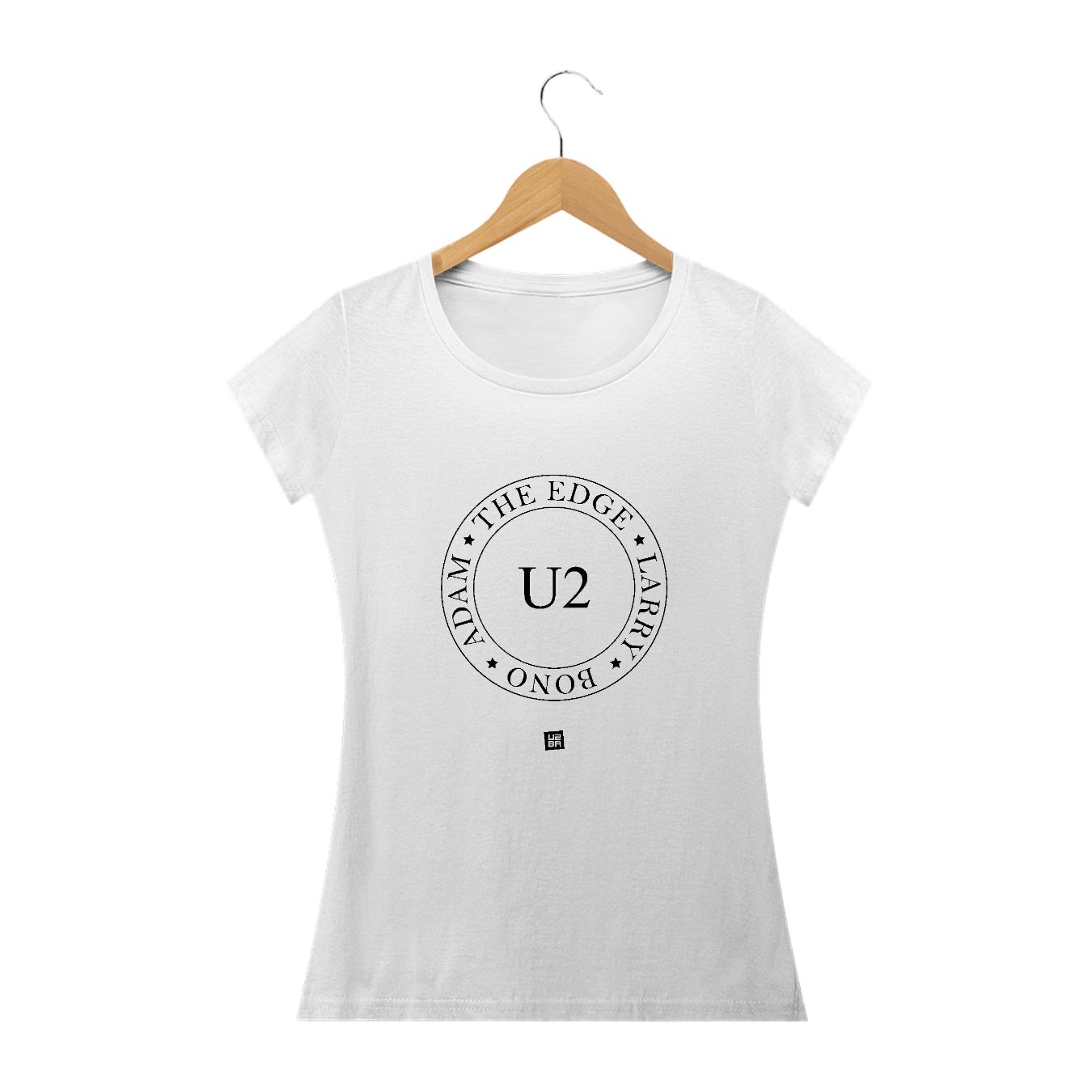 Babylook U2 - Names #1