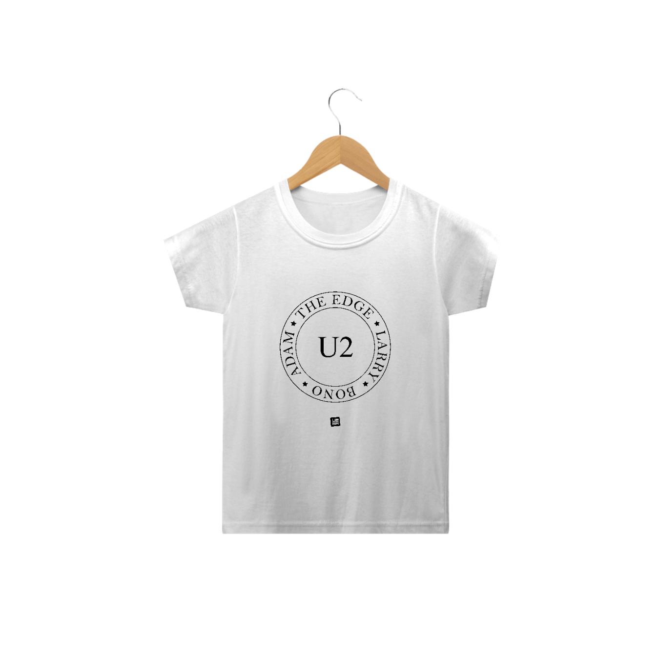 Infantil U2 - Names #1